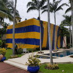 Fumigation House Miami